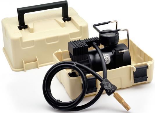 Автомобильный компрессор Berkut SPEC-15 автомобильный компрессор rcv tb 602b