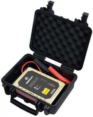 Пускозарядное устройство для автомобилей Berkut JSC450С пускозарядное устройство для автомобилей berkut car to car sp car 7a