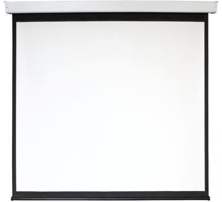 Экран настенно-потолочный Digis Electra-F DSEF-4303 150 x 200 см экран настенно потолочный digis electra dsem 162405 240х240см 16 9