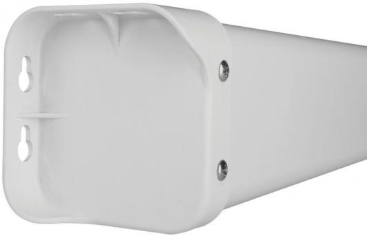 Экран настенно-потолочный Digis Electra-F DSEF-4303 150 x 200 см от 123.ru