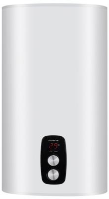 Водонагреватель накопительный Polaris Omega 50V 2000 Вт 50 л электрический накопительный водонагреватель polaris omega 80v
