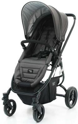 Прогулочная коляска Valco Baby Snap 4 Ultra (dove grey)