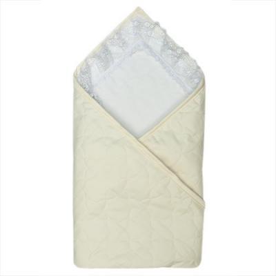 Конверт-одеяло Сонный Гномик Ласточка (бежевый) сонный гномик плед флисовый бараш сонный гномик бежевый