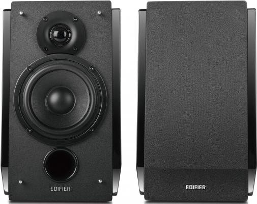 Колонки Edifier R1850DB Black цена