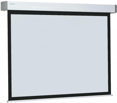 Экран настенно-потолочный ScreenMedia Champion SCM-1103 180 x 180 см от 123.ru