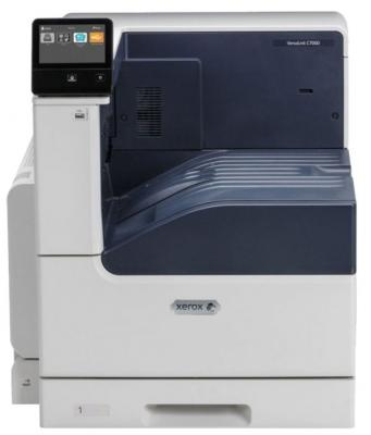 Принтер Xerox VersaLink C7000N цветной A3 35ppm 1200x2400dpi Ethernet USB C7000V_N