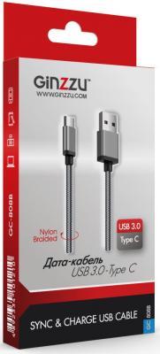 Купить Кабели видео, аудио, USB