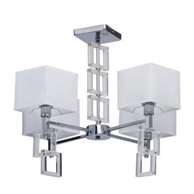 Подвесная люстра MW-Light Прато 6 101012304