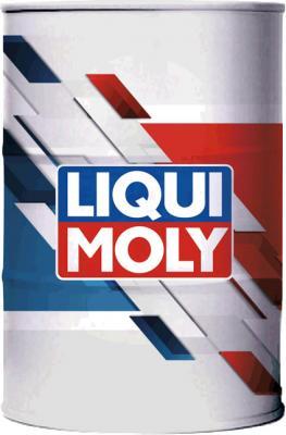 НС-синтетическое трансмиссионное масло LiquiMoly Top Tec ATF 1800 60 л 22006 жидкость трансмиссионная nissan atf matic d синтетическое 1 л