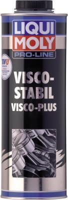 Стабилизатор вязкости LiquiMoly Pro-Line Visco-Stabil 5196 присадка для масла актив дизель suprotec 121151
