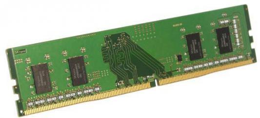 Оперативная память 4Gb PC4-21300 2666MHz DDR4 DIMM Hynix HMA851U6CJR6N-VKN0