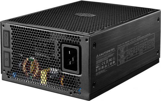 БП ATX 1200 Вт Cooler Master MasterWatt Maker MPZ-C001-AFBAT-E1 бп atx 750 вт cooler master power supply 750w