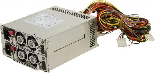 БП ATX 450 Вт FSP FSP450-80EVMR бп atx 480 вт deepcool explorer de480