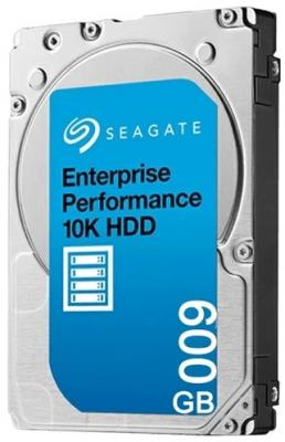 "Фото Жесткий диск 2.5"" 600Gb 10000rpm SAS Seagate ST600MM0099"