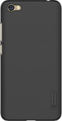 Чехол Nillkin для Note 5A черный 6902048146891