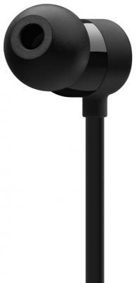 Наушники Apple urBeats3 черный