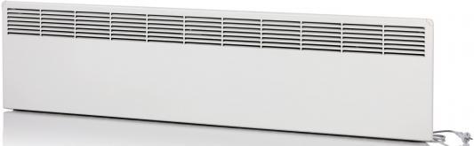 Конвектор FinnHeat EPHBM20PR 2000 Вт термостат белый