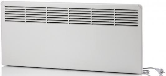Конвектор FinnHeat EPHBM10PR 1000 Вт термостат белый конвектор polaris pch 1071w 1000 вт серый