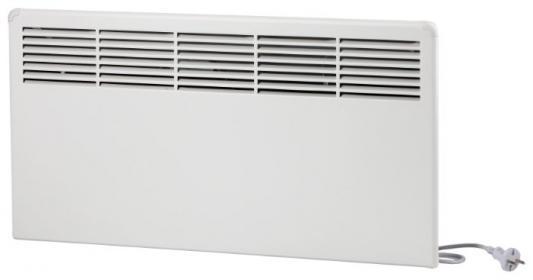 Конвектор FinnHeat EPHBM07PR 750 Вт термостат белый