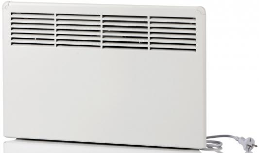 Конвектор FinnHeat EPHBM05PR 500 Вт термостат белый