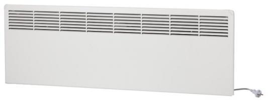 Конвектор FinnHeat EPHBM15PR 1500 Вт термостат белый