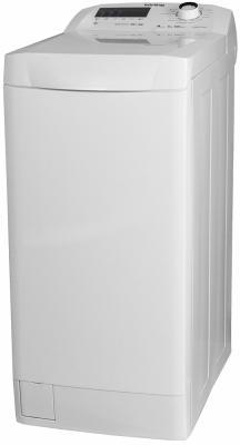Стиральная машина Korting KWMT 0860 белый