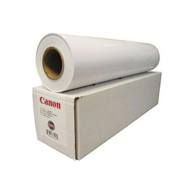 Бумага Canon HR Barrier Paper 36 914ммх30м 180г/м2 9178A001