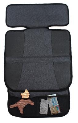 Защитный коврик для автомобильного сиденья Altabebe L (AL4014) altabebe altabebe конверт microfibre al2200m коричневый
