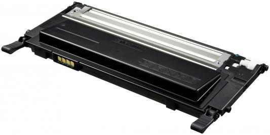 Картридж Samsung SU140A CLT-K409S для CLP-310 315 CLX-3170 3175 черный alzenit for samsung clp 310 clp310 clp 310 original used formatter board laser printer parts on sale