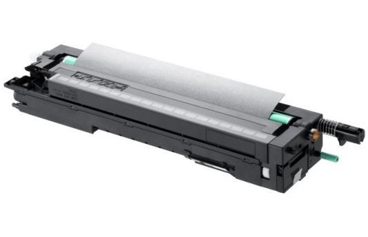 Фото - Фотобарабан HP SS660A CLT-R607K для CLX-9250ND/9350ND черный фотобарабан hp samsung ss673a clt r804 для sl x3280nr цветной