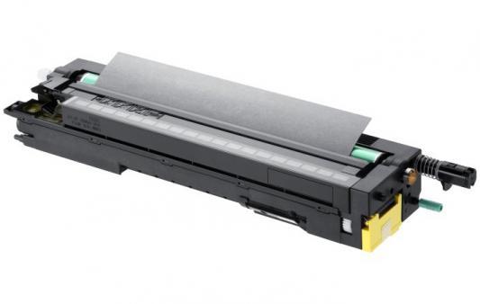 Фото - Фотобарабан HP SS668A CLT-R607Y для CLX-9250ND/9350ND желтый фотобарабан hp samsung ss673a clt r804 для sl x3280nr цветной