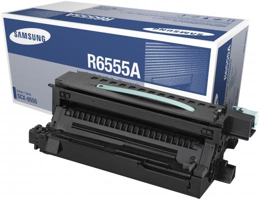 Фотобарабан Samsung SV223A SCX-R6555A для Samsung SCX-6555N 6545N фотобарабан samsung scx r6345a