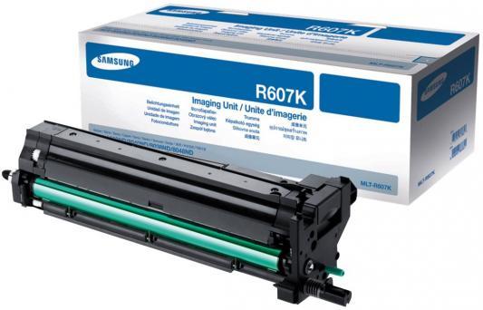 цены Фотобарабан HP SS822A MLT-R607K для SCX-8030ND/8040ND черный