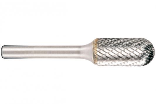 Фреза Metaboпо металлу 6x18x50мм 628345000