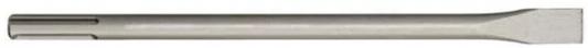 Зубило Metabo SDS-Max classic400х25мм плоское 628410000
