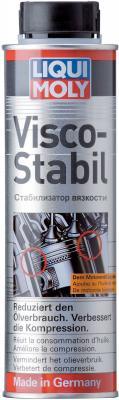 Стабилизатор вязкости LiquiMoly Visco-Stabil 1996 стабилизатор вязкости 0 3л liqui moly visco stabil 1996