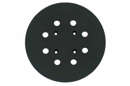 Опорная тарелка Metabo 625658000 тарелка опорная metabo 631158000