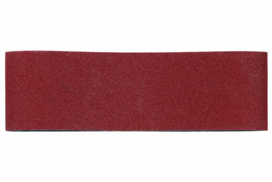 Лента шлифовальная Metabo 75x533 P240 3шт 631007000