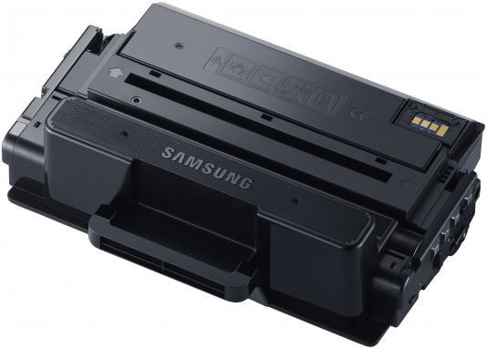 Картридж Samsung SU909A MLT-D203S для Samsung SL-M3820/3870/4020/4070 черный 3000стр картридж samsung mlt d203 для sl m4020 4070 mlt d203u see черный 15000стр