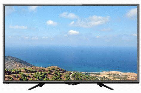 цена на Телевизор POLAR 42LTV5001 черный