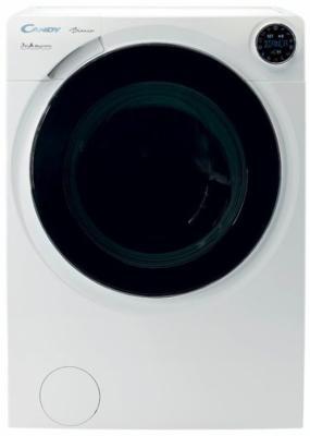 Стиральная машина Candy Bianca BWM4 147PH6/1-07 белый