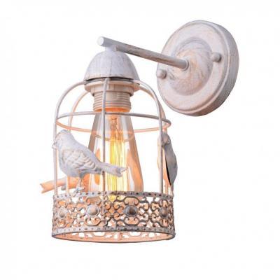 Купить Бра Arte Lamp Cincia A5090AP-1WG