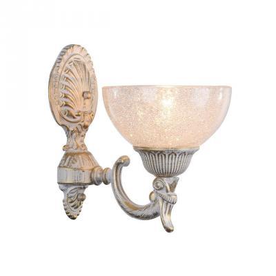 Купить Бра Arte Lamp Fedelta A5861AP-1WG