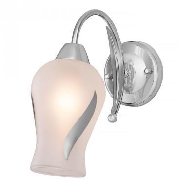 Бра Silver Light Lorian 135.44.1 цена 2017