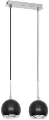 Подвесной светильник Luminex Gerd 7298 подвесной светильник gerd luminex 1266995