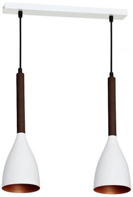 Подвесной светильник Luminex Muza 9154 fit 4401