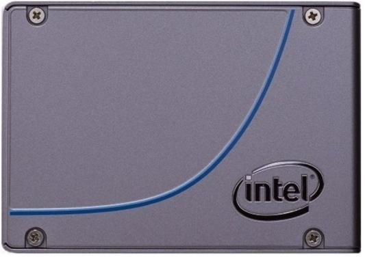 Твердотельный накопитель SSD PCI-E 1.6Tb Intel P3600 Series Read 2600Mb/s Write 1600Mb/s SSDPE2ME016T401 934673 твердотельный накопитель ssd 2 5 450gb intel ssd p3520 series read 1200mb s write 600mb s pci e ssdpe2mx450g701 948646