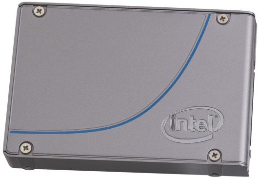 Твердотельный накопитель SSD PCI-E 400Gb Intel P3600 Series Read 2100Mb/s Write 550Mb/s SSDPE2ME400G401 934670