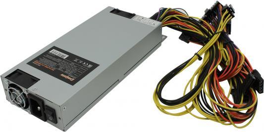 БП 1U 400 Вт Exegate ServerPRO-1U-400ADS
