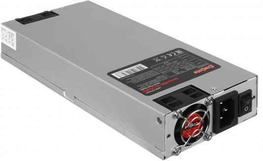 БП 1U 450 Вт Exegate ServerPRO-1U-450ADS EX237310RUS